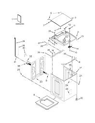 Fantastic dayton drum switch wiring diagram photos electrical