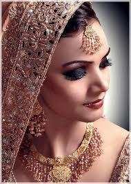 wedding makeup artist los angeles
