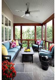 sun porch furniture ideas. best 25 sunroom ideas on pinterest sun room sunrooms and decorating porch furniture i