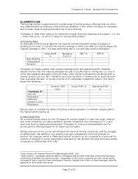 Examples Of A Well Written Essay Major Magdalene Project Org