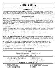 Medical Records Clerk Job Description For Resume Medical Clerk Sample Resume 24 Medical Records Clerk Resume Samples 22