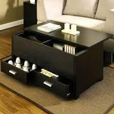 unique furniture ideas. Unique Furniture Ideas
