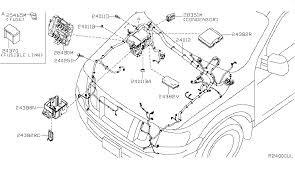 1991 nissan skyline gtr wiring diagram auto electrical wiring diagram related 1991 nissan skyline gtr wiring diagram