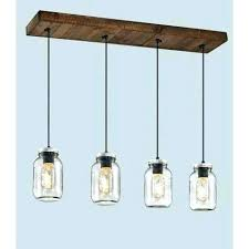 Suspensions Cuisine Suspension Luminaire Cuisine Suspension Ilot