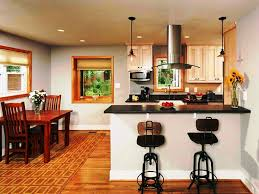 Pottery Barn Kitchen Bar Stools Pottery Barn Kitchen Bath Ideas Best Kitchen Bar