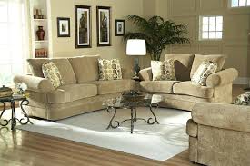affordable living room sets. pretty cheap nice living room sets wonderful set leather affordable