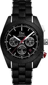 17 best images about need to start wearing a watch dior chiffre rouge a05 mens ✤ i would wear this watch idk if