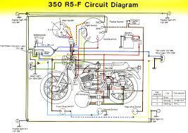 yamaha banshee 350 wiring diagram wiring diagram libraries 1998 pontiac sunfire plock 1 system wiring diagram picture yamaha banshee 350