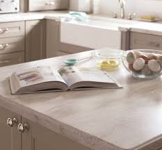 countertops home depot countertop calculator laminate countertop estimator white laminate countertop grey kitchen cabinet in