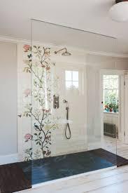 Master Bath Tile Shower Ideas best 25 bathroom trends ideas gold kitchen 6128 by uwakikaiketsu.us
