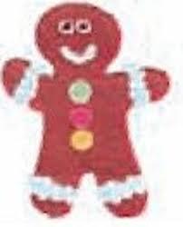 blues clues gingerbread boy.  Gingerbread Gingerbread Boy For Blues Clues Blueu0027s Wiki  Fandom