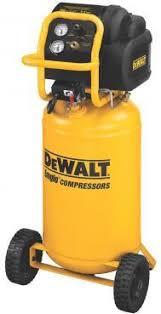 dewalt compressor. dewalt d55168 air compressor dewalt 6