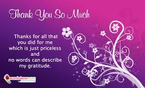 Free Download Greeting Card Printable Thank You Cards Free No Download Download Them Or Print