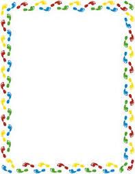Preschool Page Borders 302 Best Seasons Images Moldings Page Borders Borders Frames