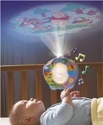 Light Show Mobile Baby Disney Tomy Winnie The Pooh Sweet Dreams Night Light Show