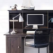 ikea study furniture. home office furniture ikea ikea study o