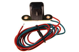 pulse pick up coil or sensor cr125 cr250 cr500 rm125 rm250 zoom