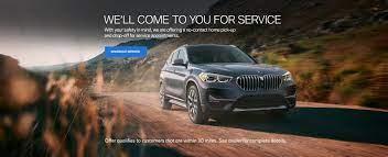 Bmw Dealer In Bloomfield Hills Mi Pre Owned Cars Bloomfield Hills Erhard Bmw Of Bloomfield