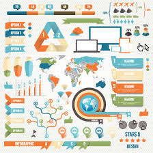 graphic design diagram related keywords  amp  suggestions   graphic    keyword images