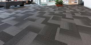Unusual Design Ideas Office Carpet Tiles Perfect Office Carpet Tiles