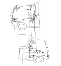 914 6 wiring harnesses Porsche 914 Wiring Harness porsche 914 914 6 wiring harnesses porsche 914 center console wiring harness