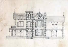 architectural house drawing.  House Architecture House Drawing Exquisite On Inside 13 Throughout Architectural S