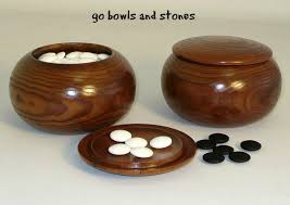 Game With Stones And Wooden Board 100 best Go The Board Game images on Pinterest Family board 76