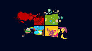 Windows Wallpaper Hd - Mccv - Wallpaper