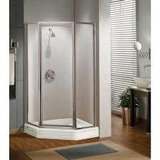 Shower Doors Neo Angle   Central Arizona Supply - Phoenix Scottsdale ...