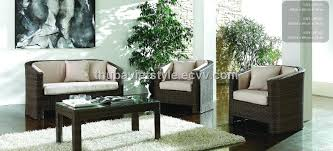 poly rattan furniture wicker furniture outdoor furniture indoor furniture
