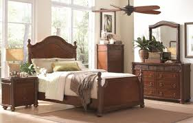 tropical design furniture. Projects Design Tropical Bedroom Furniture Sets Florida Wood Collection Style King