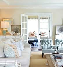 New York Living Room Fancy New York Style Living Room Interior Design Modern Living