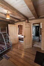 best place to buy hardwood flooring. Kempings Oškalns Cēsīs Best Place To Buy Hardwood Flooring