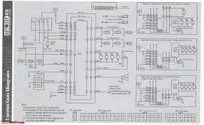 electrical wiring diagram of maruti 800 car diagrams online electrical wiring diagram of maruti 800 car