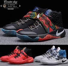 lebron 8 shoes. cheap lebron 8 shoes u