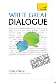 good speech writing persuasive speech essay good topics to write a  how to write good dialogue ten tips the huffington post business persuasive speeches