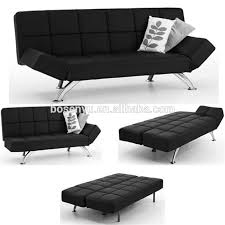 new metal sofa bed supplieranufacturers throughout strong beds ideas 13
