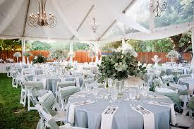 elegant decorations wedding table lights. Full Size Of Wedding:backyard Wedding Receptionting Exciting Elegant Image Concept Decoration Idea Using Paper Decorations Table Lights A
