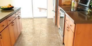 Nonnu0027s InStock Carpet 239 Sq Ft