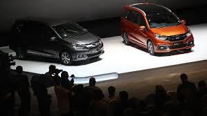 30 persen kelompok kendaraan bermotor yang dikenai ppnbm dengan tarif 30 persen adalah. Mantap Ppnbm Mobil 0 Mulai Maret Harga Jadi Lebih Murah