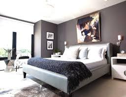 bedroom interior design catalogue pdf maybehip modern bed design