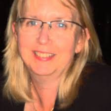 Bernadette Stockman (@BernadetteStock)   Twitter