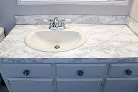 laminate paper for countertops 5 faux marble contact paper laminate countertops