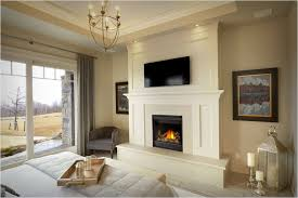 napoleon model gx36ntr gas fireplace ascent x 36