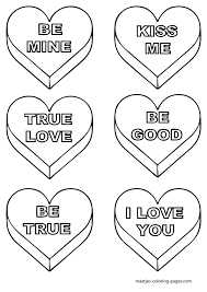 9 of heart coloring pages for boyfriends free printable. Cool Boyfriend True Love Love Coloring Pages Anyoneforanyateam
