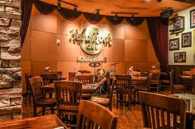 hard rock cafe louisville ky