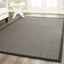 beautiful 8x10 sisal rug ideas luxury ikea for your vivacious home flooring