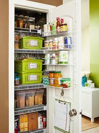 kitchen small pantry shelving decor pantry ideas