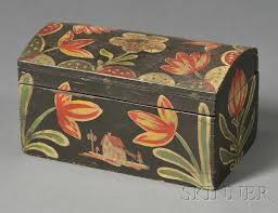 Small Decorative Wooden Boxes 60 best Boxes and More Boxes images on Pinterest Boxes Prim 57