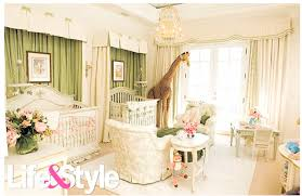 luxury baby luxury nursery. Luxurious Baby Girl Nursery Room 4 Luxury S